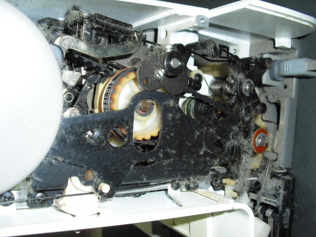 COMPAL ACE-5