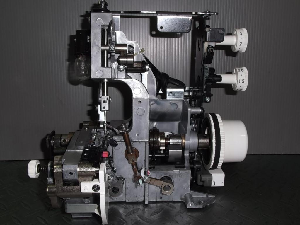 Artisan 370D-2