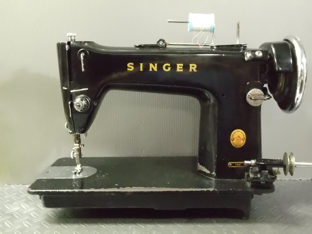 SINGER 188-1