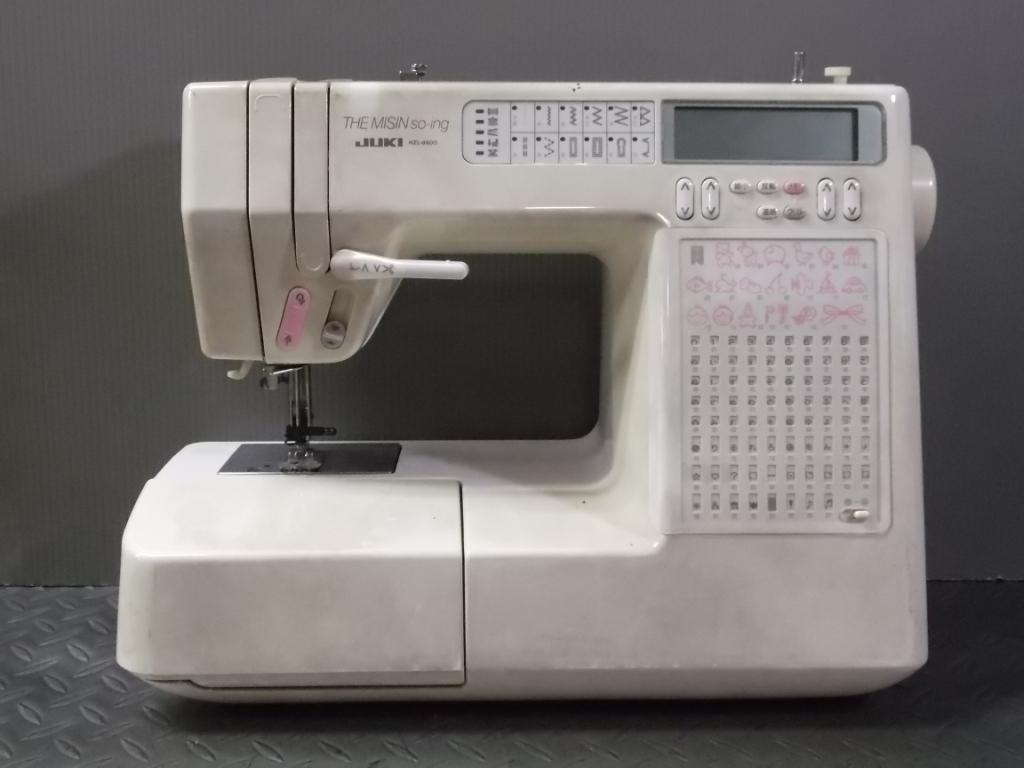 HZL-8800-1_20150708000043183.jpg