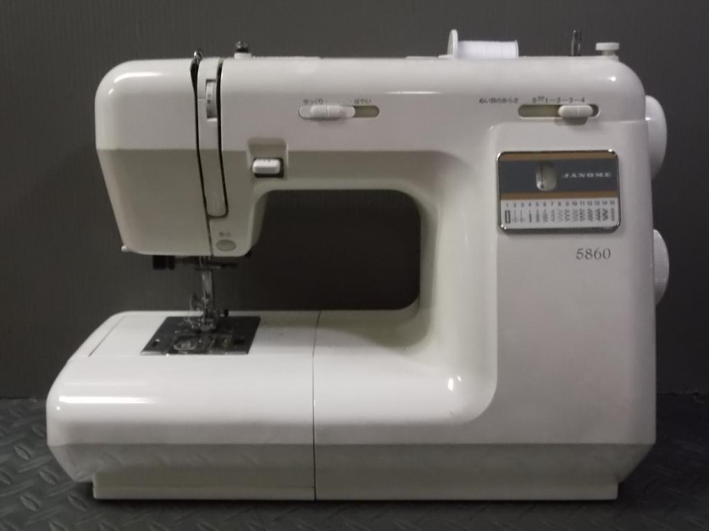 J-5860-1.jpg