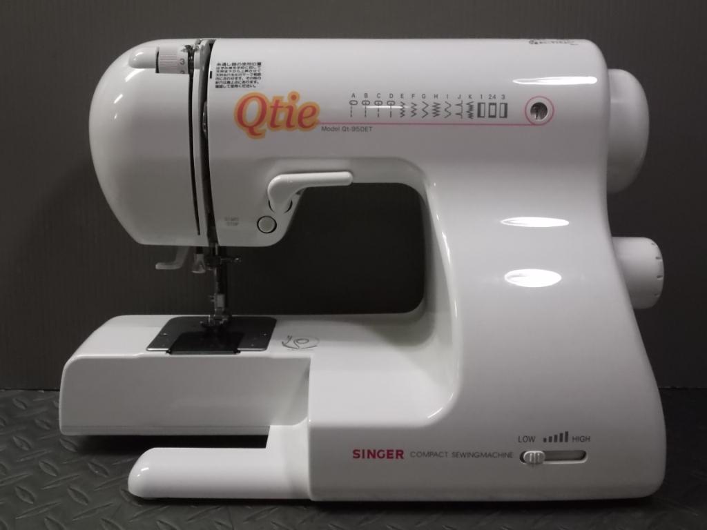QT-950ET-1.jpg