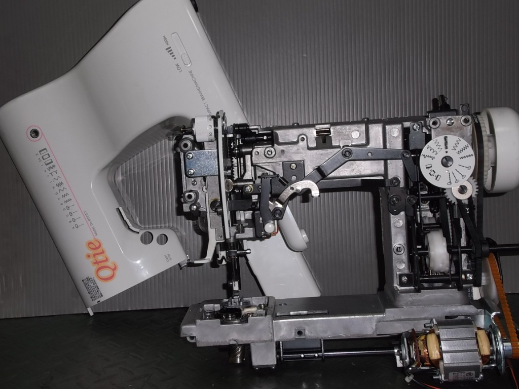 QT-950ET-2.jpg
