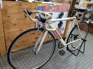 BRIDGESTONE+ANCHOR 1999年 ロードバイク買取 千葉市若葉区リユースショップ愛品館千葉店_convert_20150418135816