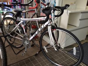 FELT+Z100 2011年モデル ロードバイク  買取 千葉市若葉区リユースショップ愛品館千葉店_convert_20150418165243