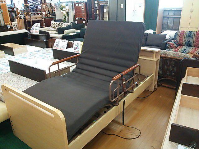 リクライニング電動ベッド2jpeg