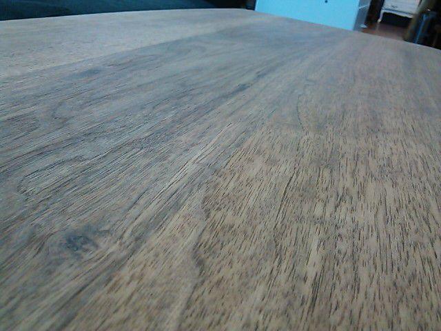 くるみ センターテーブル2