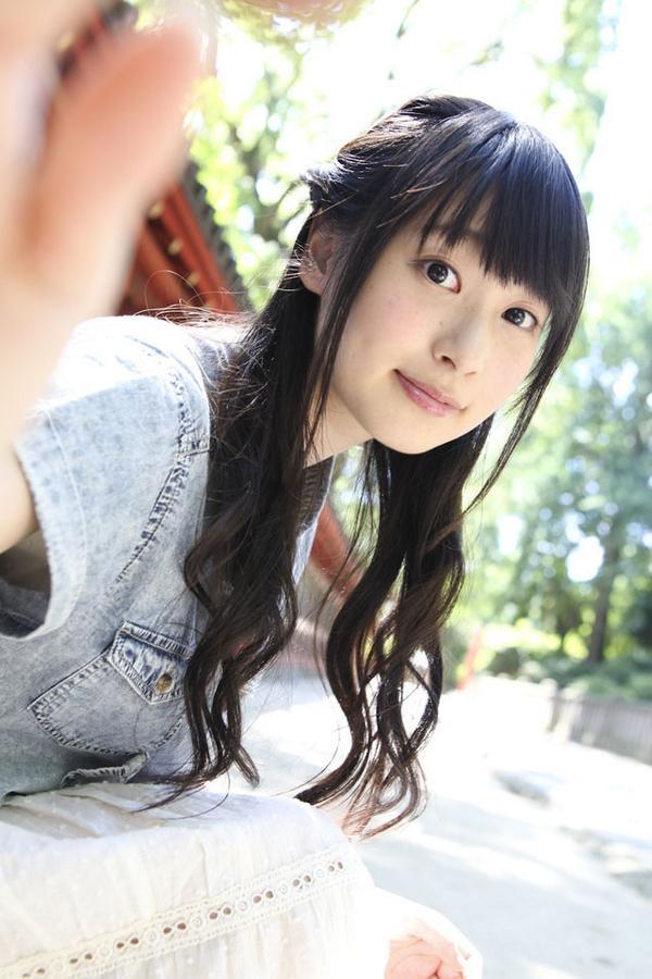 Nanamin01.jpg