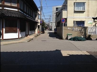 0328saiwai20101.jpg