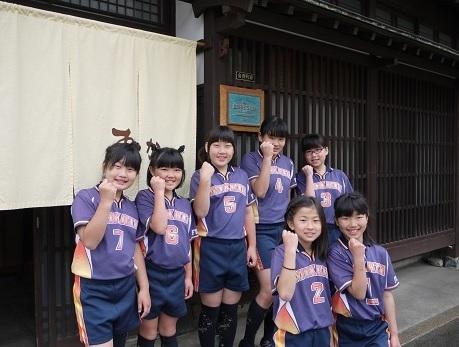 0510mikata101.jpg