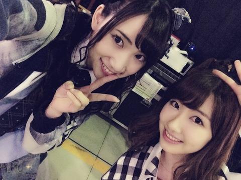 shiho_g150128.jpg