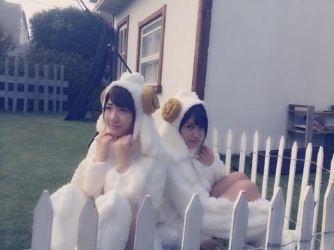yuki_b150102_2.jpg