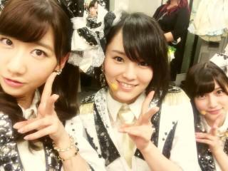 yuki_t141230_1.jpg