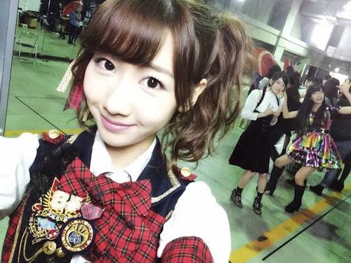 yuki_t150124_1.jpg
