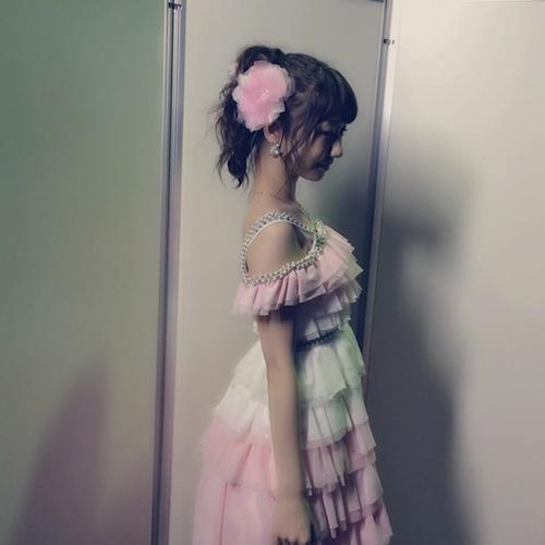 yuki_t150124_2.jpg