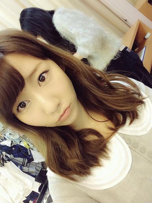 yuki_t150130.jpg