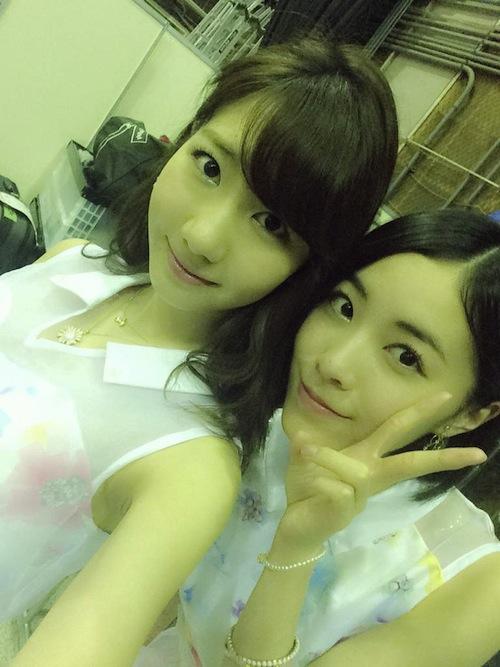 yuki_t150309_2.jpg