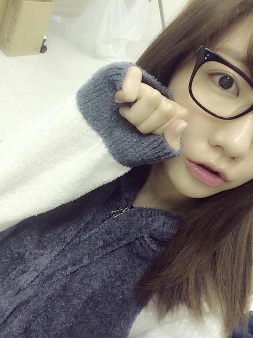 yuki_t150314.jpg
