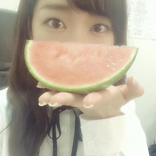 yuki_t150416.jpg
