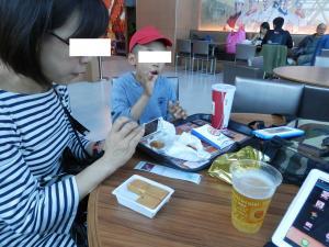 2_convert_20150409203305.jpg
