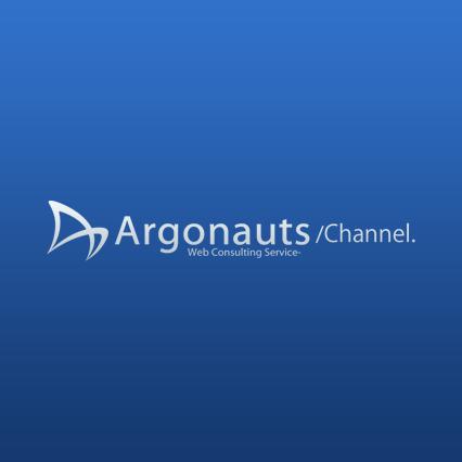 アルゴノーツチャンネル