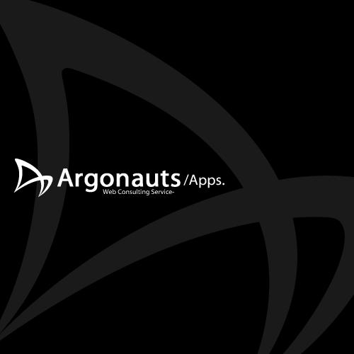 アルゴノーツウェブアプリケーションサービス