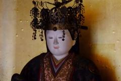 s-光雲寺1日目 (1)