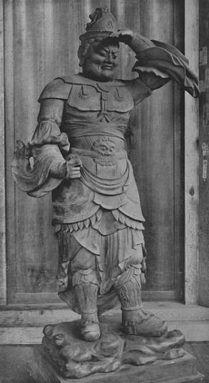 s-327px-Kuramadera_Monastery_Bishamon_(308)[1]