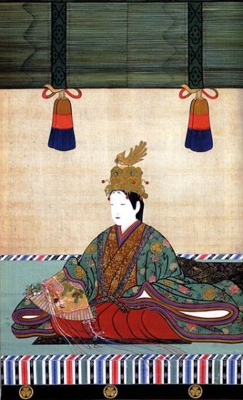 365px-Tokugawa_Masako.jpg