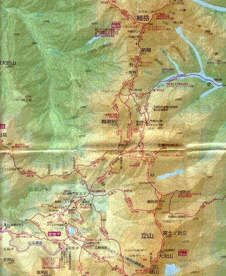 TateyamaArea_Map_1H.jpg