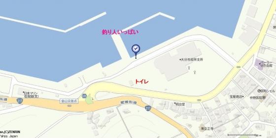 tizu4447.jpg