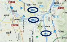 20150627 三川の合流