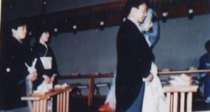 神託結婚2