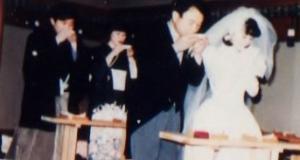 神託結婚3