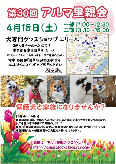Poster_20150329231347c15