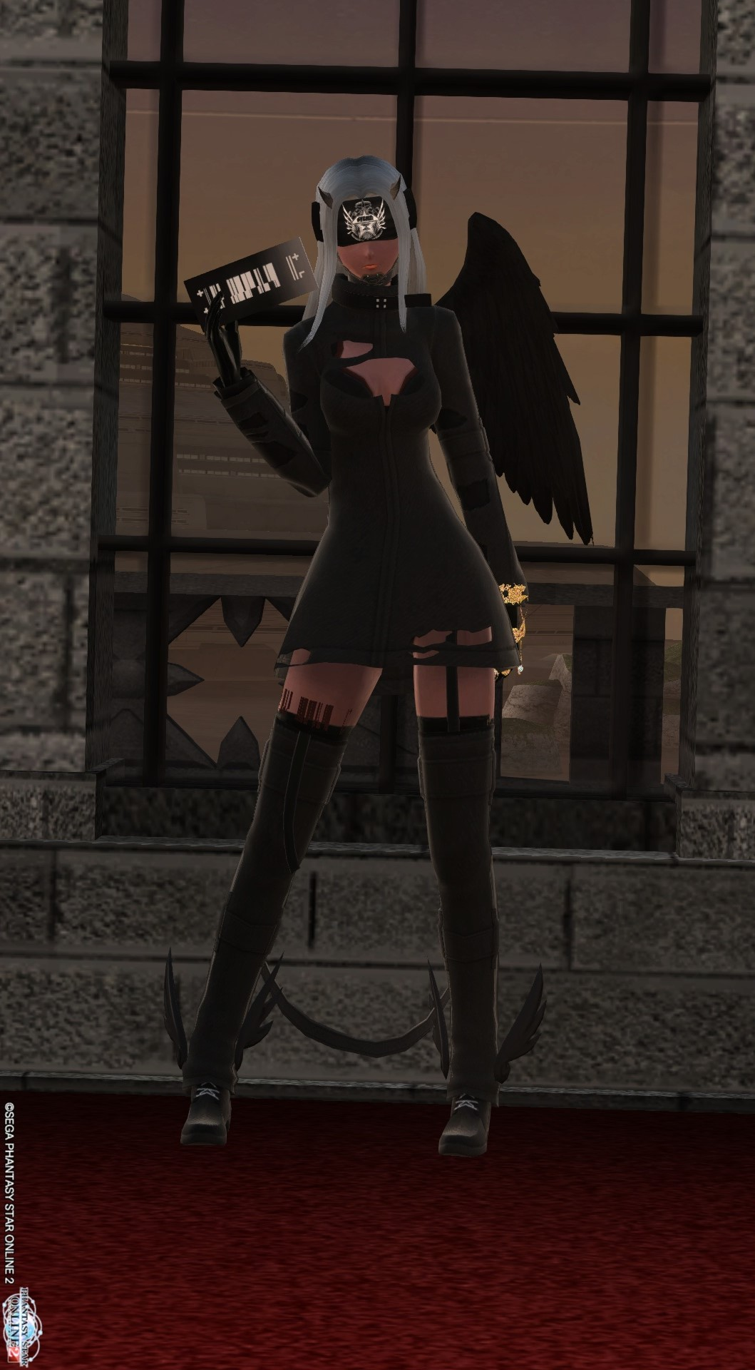 咎人ディード02