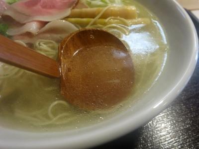 えにしスープ