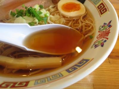 赤星スープ