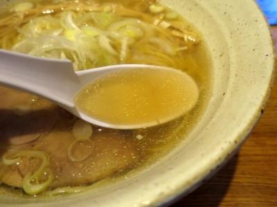 阿波家スープ