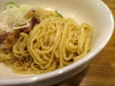 ルースター麺