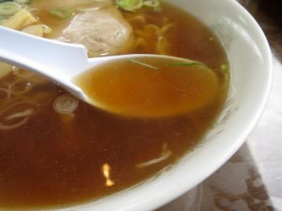 おかだスープ