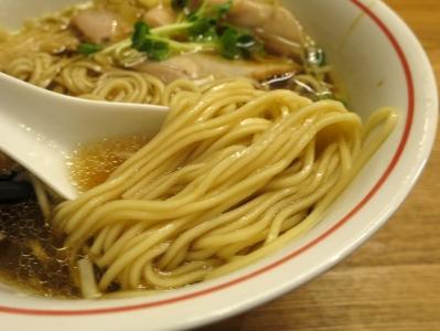 RAGE麺