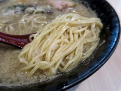 コイコイ麺4