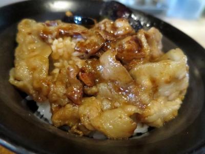 コイコイ焼肉3