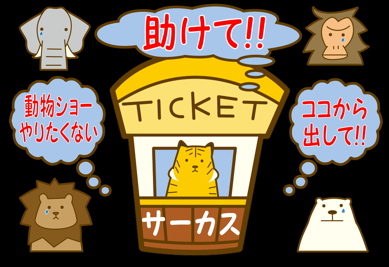 show1_20150707020118836.jpg