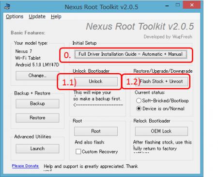 root021_convert_20150504055525.png
