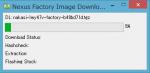 root025_convert_20150504065402.png