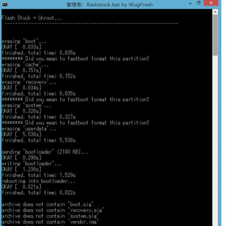 root028_convert_20150504074306.png