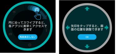 zen2075_convert_20150519093900.png