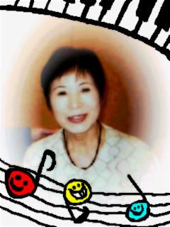 「悲しみを超えて」作詞家:及川志保子